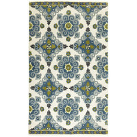 Mila Medallion Rugs