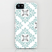 The Little Things iPhone & iPod Case by Pink Berry Pattern