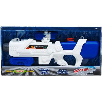 Water Gun - CASE OF 12