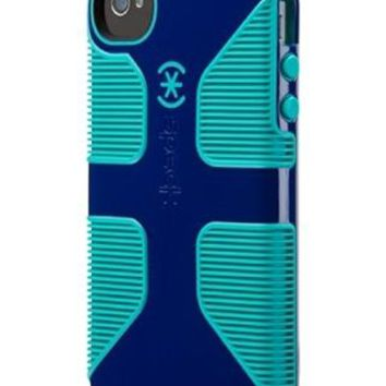 Speck CandyShell Grip IPhone 4/4S Case