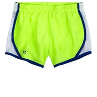 Woven Running Shorts | Girls Camp Collection Hot Shops | Shop Justice