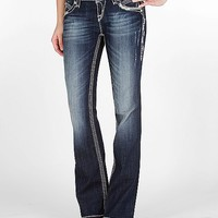 Rock Revival Amy Easy Boot Stretch Jean