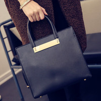 Women fashion handbags on sale = 4473033156