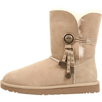 UGG Azalea Port - Zappos.com Free Shipping BOTH Ways