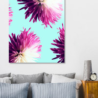«Absolution», Exclusive Edition Acrylic Glass Print by Uma Gokhale - From $69 - Curioos