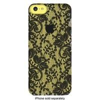 Agent18 - ClearShield Slider Case for Apple® iPhone® 5c