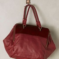 Liebeskind Kellina Shoulder Bag