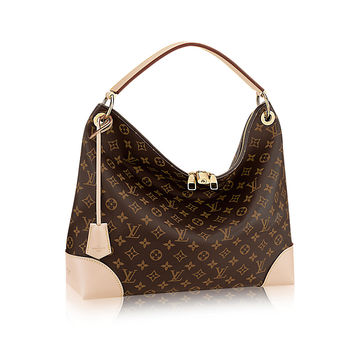 Products by Louis Vuitton: Berri MM