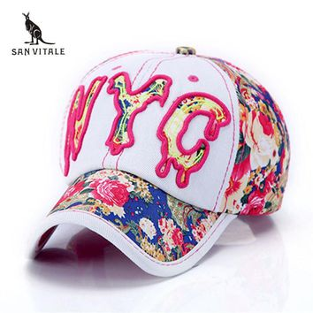 Trendy Winter Jacket Women's Baseball Cap Hats Pepe Caps Rose Black Gift Luxury Brand 2018 New Designer Casual Accessories Rick And Morty Snapback AT_92_12