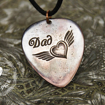 Gifts for Dad, Memorial Gift Dad, Father's Day Gifts