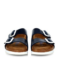 Arizona leather sandals | Birkenstock | MATCHESFASHION.COM AU