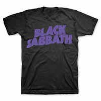 Black Sabbath - Product