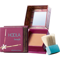 Travel Size Hoola Matte Bronzer Box 'O Powder