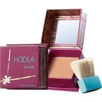 Hoola Matte Bronzer Mini | Ulta Beauty