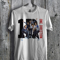 One Direction Precious Boys Tee  - D1zL Unisex Tees For Man And Woman / T-Shirts / Custom T-Shirts / Tee / T-Shirt