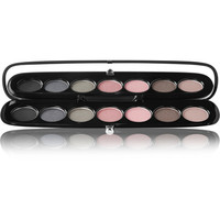 Marc Jacobs Beauty - Style Eye-Con No. 7 Plush Eyeshadow Palette - The Enigma 216