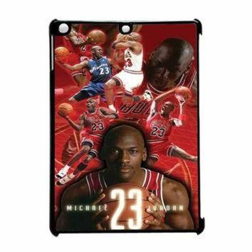LMFUG7 Jordan Basketball Legend 23 iPad Air Case