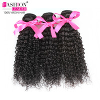 Online Shop Brazilian Kinky Curly Virgin Hair Brazilian Virgin Hair 3 Bundle Deals Afro Kinky Curly Hair Mink Brazilian Hair Weave Bundles | Aliexpress Mobile