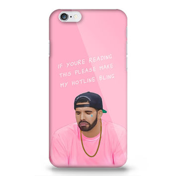 If You're Reading This iPhone Case