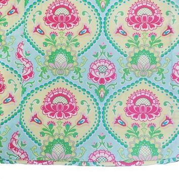 Lily Pad Layla Rose Lavinia Teen Bedding - Twin, Full or Queen