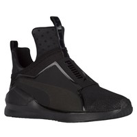 PUMA Fierce - Women's at Foot Locker