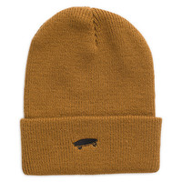 Salton Beanie | Shop at Vans