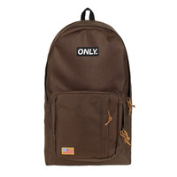 ONLY NY | STORE | Bags | Vintage Trail Backpack