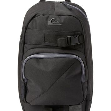 Quiksilver - Nitrided 16L Backpack