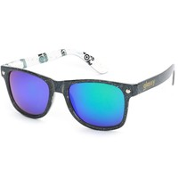 Glassy x Mob Leonard Sunglasses