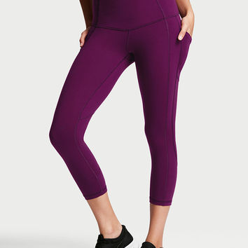 d3ff00adf1257 Knockout by Victoria Sport High-rise from Victoria's Secret