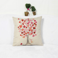 Home Decor Pillow Cover 45 x 45 cm = 4798373636