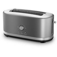 KitchenAid® 4-Slice Long Slot Toaster with High ... : Target