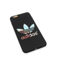Adidas Phone Case for iPhone