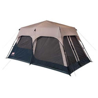 Tent Rainfly Accessory Coleman