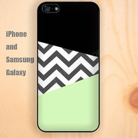 Dream chevron black iphone 6 6 plus iPhone 5 5S 5C case Samsung S3, S4,S5 case, Ipod touch Silicone Rubber Case, Phone cover