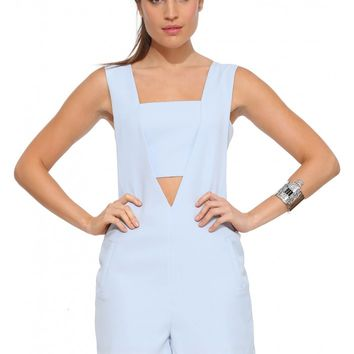 English Factory Emma Romper