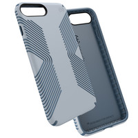 PRESIDIO GRIP IPHONE 7 PLUS CASES