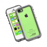 LifeProof iPhone 5c frē Case