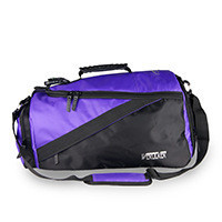 One Shoulder Gym Bags Travel Bags [6572746631]
