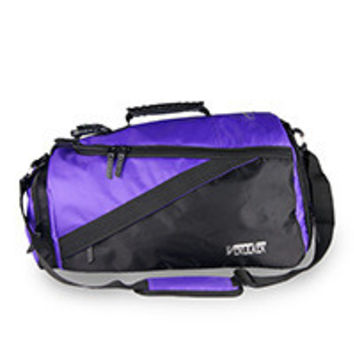 One Shoulder Gym Bags Travel Bags [4915472324]