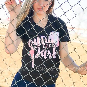 Outta The Park | Calamity Jane