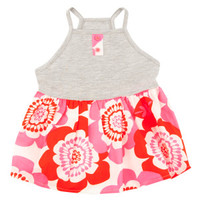 Top Paw® Flower Dress