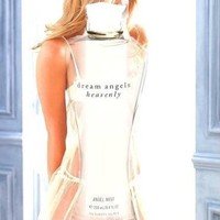 Victoria's Secret Dream Angels Heavenly Limited Edition Sparkling Angel Body Mist 8.4 fl oz (250 ml)
