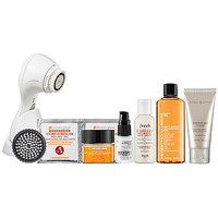 Clarisonic Clarisonic® Plus Sonic Skin Cleansing Anti-Aging Radiance Collection