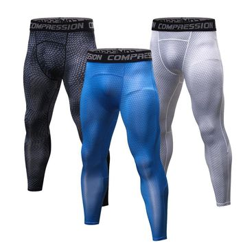CrossFit Compression Pants