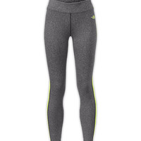 The North Face Women's Pants & Shorts Running/Training WOMEN'S PULSE TIGHTS