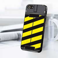 Ghost Trap Ghostbuster iPhone 5C Case