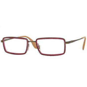 KUYOU Ray-Ban 6337 2857 Optical Glasses