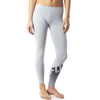 Fox Racing Women's Intent Legging