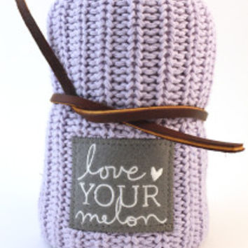 Love Your Melon | Products